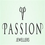 Passion Jewellers